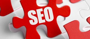 Search Engine Optimization Minneapolis St Paul MN