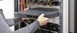 Computer Service IT Support Minneapolis St Paul